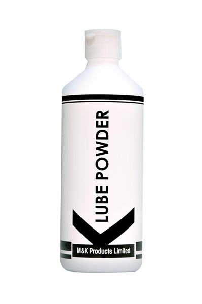 K-Lube Powder